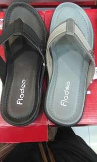 Sandal FLADEO #maupulsa