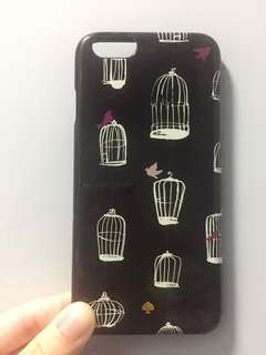 iPhone 6/6s Case---kate spade