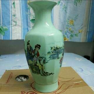 Vase 花瓶