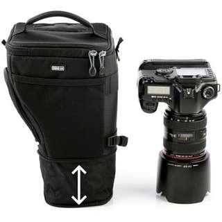 Think Tank Photo Digital holster 40 v2.0