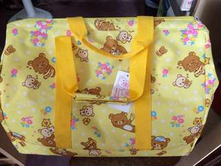 Bag for mom