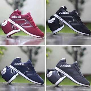 Adidas CLasic import for man