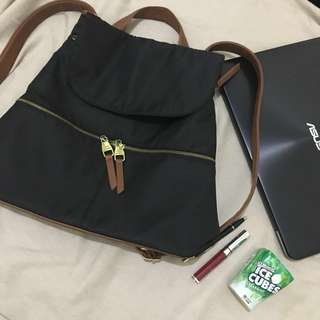 STEVE MADDEN Backpack for office