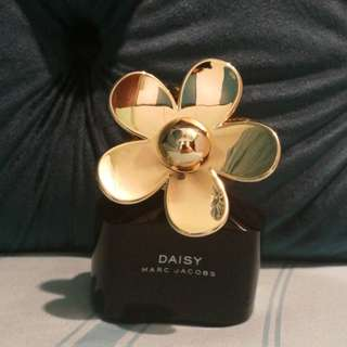 Authentic Daisy Marc Jacobs Perfume