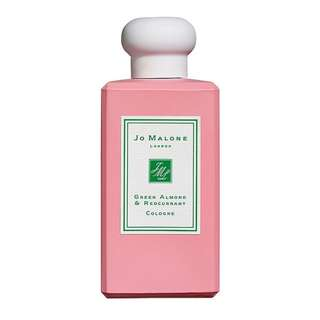 Jo Malone London Green Almond & Redcurrant