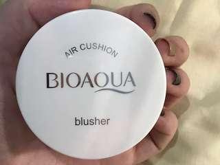BIOAOUA blusher
