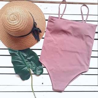 Danna Swimsuit