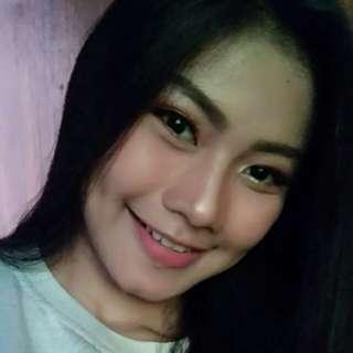 make up artist bekasi