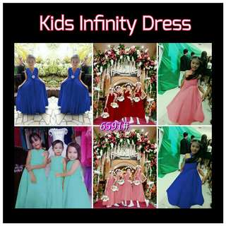 🌞 Restock! Sale Price! Fits 5 - 10 years old 👸