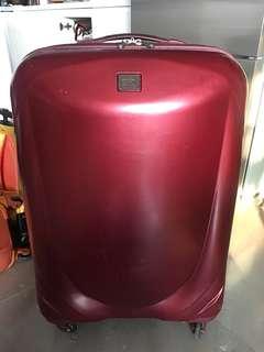 SKII Luggage