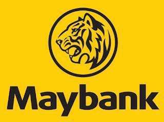 Maybank Telesales Officer