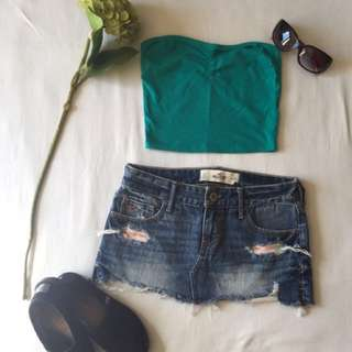 NWT/EUC Summer Outfit Selling for Set $25 FIRM