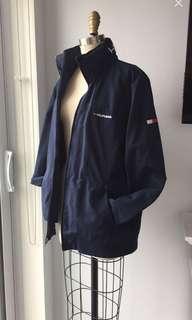 Tommy Hilfiger jacket size large