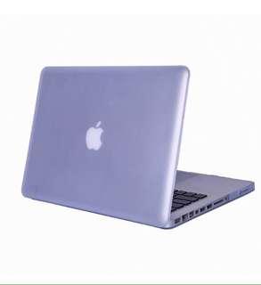 Case Macbook Pro 13 inch