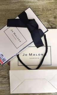 🚚 Jo Malone 正版 250ml(包含禮盒提袋)