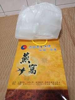 高雄劉媽媽燕窩💞(六盒下單區)