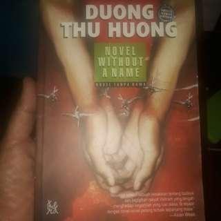 Novelis vietnam
