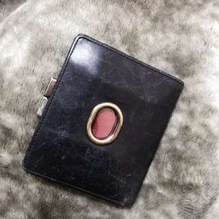 Authentic Jean Paul Gaultier Wallet