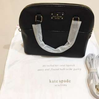 Kate Spade Bag selling low