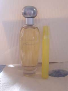 Estee Lauder Pleasure EDP 100ml