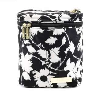 Jujube Legacy Fuel Cell Insulated Bag -6 designs