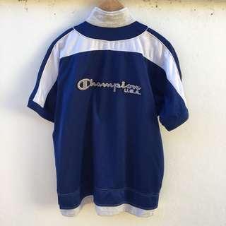 Vintage champion jersey