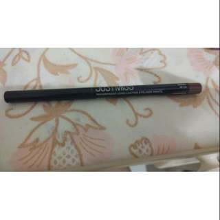 Preloved Just Miss Eyeliner brown