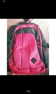 Travel Basic Larger Backpack