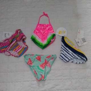 3n1 swimsuit