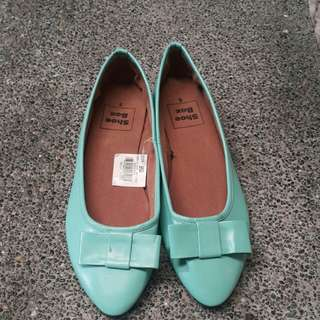 Buy 1 take 1 Ballet Flats