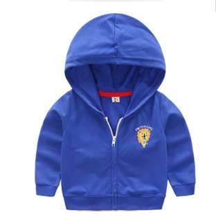 BNWT Jacket Outerwear
