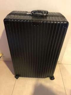 Inspired RIMOWA luggage 29inch