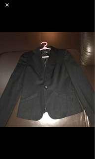G2000 size 34 jacket & 2 pants worn once