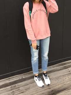 Bardot Jeans