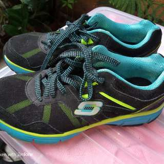 Skechers Running Shoes for Women