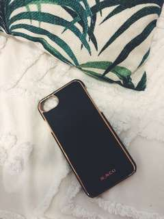 Mimco IPhone 6, 7 & 8 Case