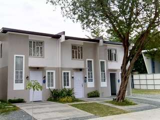 House and Lot Hulugan Downpayment 30 mins to SM MOA