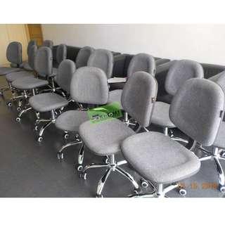 Khomi Furniture Shop - Partition ((cubicles)) office tables