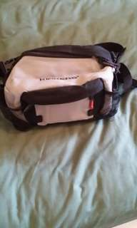 Kickers Waist Pouch Authentic