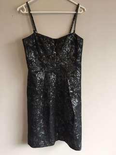 Max dress size 10
