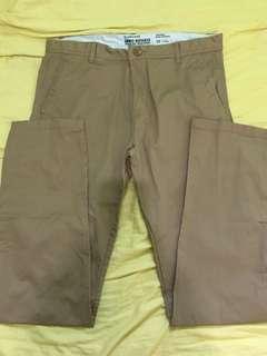 Branded Pants P1000 each