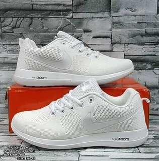 Nike zoom size : 36-45