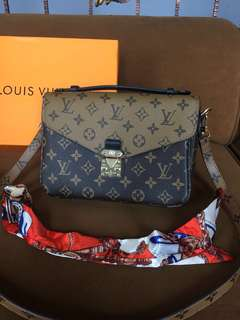 Louis Vuitton 1:1 ORI