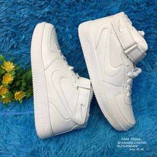 Nike shoes size : 41-45