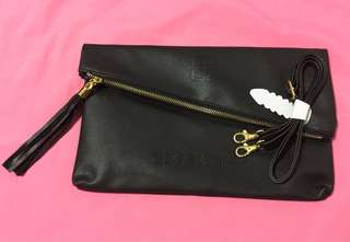 Givenchy Bag/Clutch Authentic