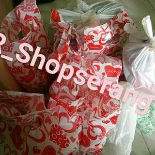 Cod SR_Shopserang insyallah Amanah