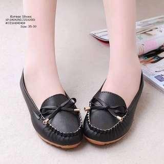 Korean shoes size : 36-40