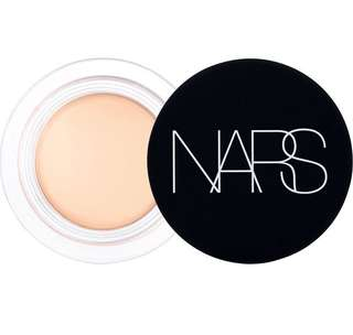 NARS Soft Matte Complete Concealer (PM me for the shades available)