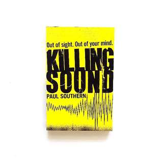 Killing Sound (Paul Southern)