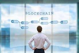 Block Chain Developers Software Engineers Bitcoin Ethereum